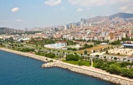 İstanbul, Ankara ve Afyon'da özelleştirme kararı!