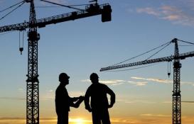 Sektördeki kredi sorunu Konutbank'la çözülür!