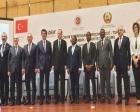 Türk yatırımcılar Mozambik ve Madagaskar'a çıkarma yaptı!