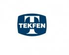 Tekfen'den Türkakımı için 98 milyon euroluk anlaşma!