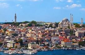 SGK İstanbul'daki 37 adet gayrimenkulü satıyor!