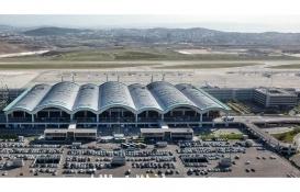 Sabiha Gökçen Havalimanı'ndaki kazanın sebebi ikinci pist mi?