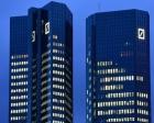 Deutsche Bank, 7.2 milyar dolarlık ceza ödeyecek!