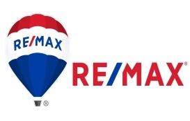 RE/MAX Türkiye Ekibi en çok ofis açan ülke oldu!