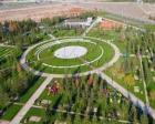 Şanlıurfa Büyükşehir Belediyesi 5 sosyal tesisiyle hizmet veriyor!