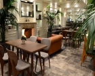 The House Cafe Beyoğlu'na geri dönüyor!