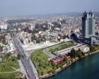 Adana spor turizminde ideal kent olarak gösterildi!