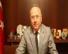 Çin'in 1.7 milyar dolarlıklık mermer ithalatı Türkiye'den!