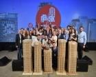 DASK'ın MediaCat Felis Ödülleri'nden 3 ödülle döndü!