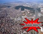 Ankara'da 4 ilçeye kentsel dönüşüm kararı!