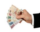 Konut kredisi erken ödeme cezası 2016!