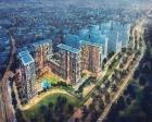 Inİstanbul Lokal Topkapı satılık ev!