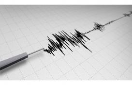 Türkiye Bina Deprem Yönetmeliği eğitimleri başladı!