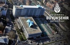 İstanbul Büyükşehir Belediyesi'nin faaliyet raporu kabul edilmedi!