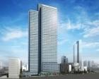Antasya Rezidans'ta daireler 380 bin TL'den başlayan fiyatlarla!