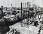 1989 yılında inşaat sektörü krizin eşiğindeymiş!