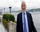 Joseph Stiglitz: Fed'in bu yıl faiz artırması mümkün değil!