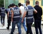Sahte evrakla üçüncü şahıslara gayrimenkul satan 17 kişi tutuklandı!