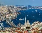 İstanbul'da icradan 6.3 milyon TL'ye satılık 3 daire!