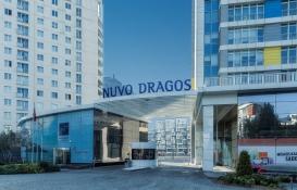 Nuvo Dragos'ta 100 ay 0 faiz fırsatı!
