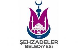 Şehzadeler Belediyesi ticaret merkezi yaptıracak!