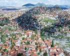 Ankara Hıdırlıktepe'de 3