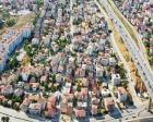 Kentsel dönüşümde bina güçlendirmesi nasıl yapılır?