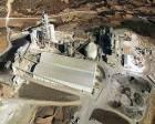 Çimsa, Sançim Bilecik Çimento'nun yüzde 100'nü satın aldı!