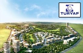 Ankara Golfkent'teki 26 gayrimenkulden 5 tanesine teklif geldi!