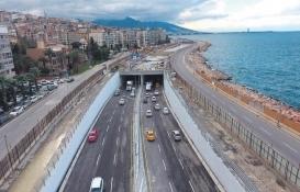 İzmir Büyükşehir 17.2 milyon lirayı zimmetine geçirdi!