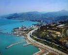 Samsun Büyükşehir'den 14 milyon TL'ye satılık arsa!