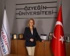 Özyeğin Üniversitesi Mimarlık Fakültesi, yerel yönetimlerle çalışıyor!