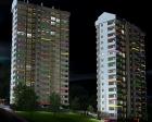 Ankara Park Armoni Konutları' nda fiyatlar 250 bin TL' den başlıyor!