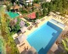 Babacan Premium Rezidans Esenyurt daire fiyatları!
