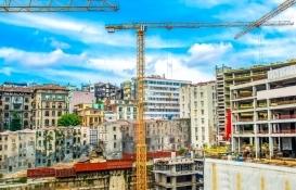 Kentsel dönüşüm kira yardımı başvuru belgeleri 2020!