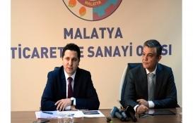 DASK, Elazığ ve Malatya'da 2 milyon lira hasar ödemesi yaptı!