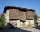 Antalya'daki eski yapılar restorasyon bekliyor!