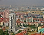 Ankara Çankaya'da icradan