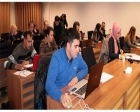 İnşaat Mühendisleri Odası Bursa şubesinde STA4-CAD eğitimi!