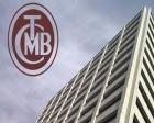 Merkez Bankası zorunlu karşılık oranlarını düşürdü!