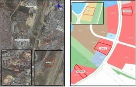 Emlak Konut Başakşehir İkitelli-2 arsa ihalesi 15 Ekim'de!