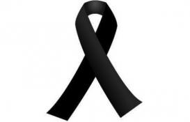 TEVAK'ın acı günü! Ayla Uluşahin vefat etti!