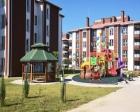 TOKİ Camikebir Evleri satışa hazırlanıyor!