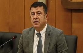 Veli Ağbaba: Esnafa kira desteği yetersiz!