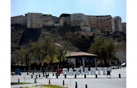 Gaziantep'te 11.5 milyon TL'ye satılık 3 gayrimenkul!
