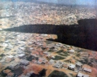 1990 yılında İstanbul'un ormanları yok olmuş!