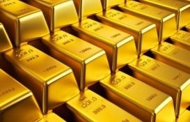 Hazineden 16 bin 962 kilo altın karşılığı kira sertifikası ihracı!