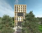 Keleşoğlu Yonca Apartmanı'nda metrekare fiyatı 8 bin TL'den başlıyor!