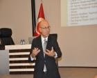 Kentsel dönüşüm Türkiye'yi dönüştürecek!