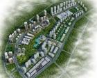 Tual Bahçekent Projesi daire teslimleri!